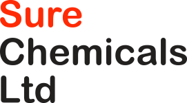 sure chemicals ltd